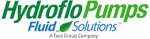 HydroFlo Pumps Fluid Company