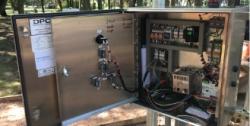 DPC Automation Solutions